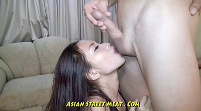 Asian bitch