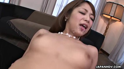 Wedding, Bukkake, Facial japanese, Creampie gangbang