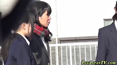 Japanese outdoor, Asian peeing, Student, Pee asian, Japanese voyeur, Japanese public