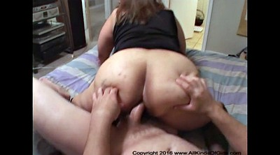 Bbw anal, Granny anal, Mexican anal, Mature mexican, Mexican mature, Mexican granny