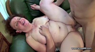 Mom and boy, Old mom, Mom caught, Milf and boy, Granny and boy, Fuck
