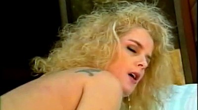 Classic, Vintage porn, Vintage anal, Classical, Blonde anal