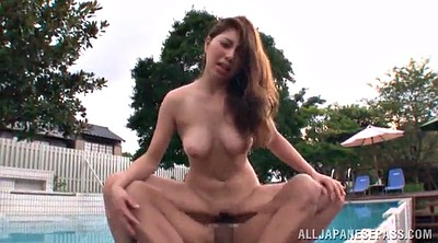 Japanese big tits, Long hair japanese, Japanese big, Outdoor hairy, Japanese facial