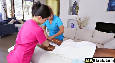 Japanese massage, Japanese black, Massage japanese