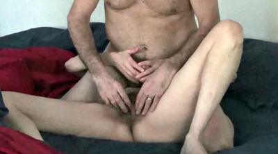 Older, Hairy couple, Couple orgasm, Older mature, Older couple, Matured