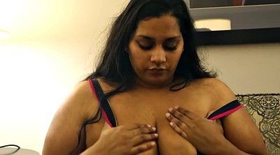 Natural, Plumper, Indian chubby, Indian bbw, Chubby solo, Chubby indian