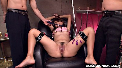 Japanese bdsm, Asian bdsm, Wet, Screaming, Bdsm japanese