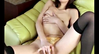 Japanese granny, Japanese mature, Mature japanese, Japanese softcore, Mature creampie