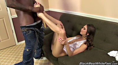 Riley reid, Foot porn, Hq, X videos