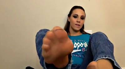 Foot job, Nylon feet, Pantyhose feet, Pantyhose foot fetish, Nylon foot, Nylon pantyhose
