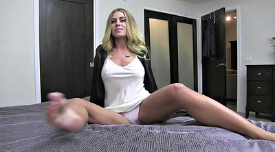 Mom masturbation, Mom caught, Caught mom