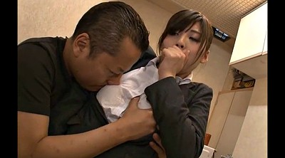Japanese office, Office lady, Japanese lick, Office japanese, Japanese licking, Japanese office lady
