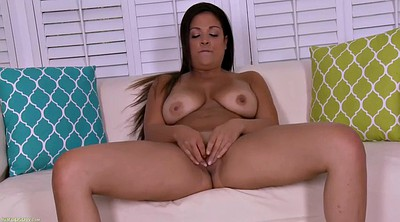 Teen solo, Solo chubby, Solo alone, Chunky, Teen shaved, Teen hd