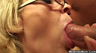 Taboo, Skinny mature, Mother in law, In law, Taboos, Mature skinny