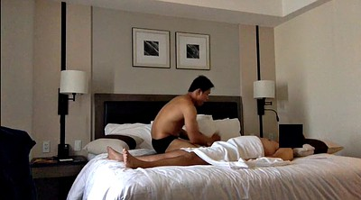 Massage, Massage asian, Filipino