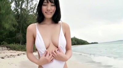 Japanese softcore, Compilation asian, Asian compilation, Japanese compilation