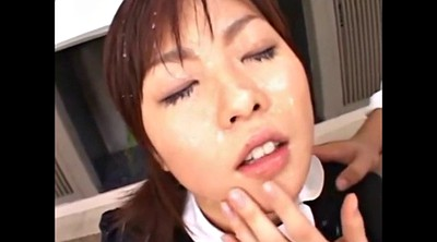 Asian maid, Japanese bukkake, Japanese maid, Maid asian, Asian bukkake