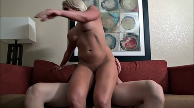Family, Family therapy, Pov mom