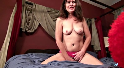 Hairy, Sleeping, Sleeping milf, Hairy granny