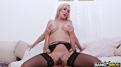 Love brandi, Brandi love mom, Caught mom