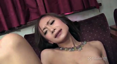 Uncensored, Japanese group, Japanese toy, Japanese shaved, Asian sex, Shaved japanese