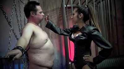 Latex, Spit, Princess, Spitting