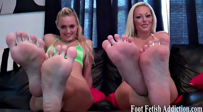 Foot massage, Foot worship, Foot sole, Femdom foot
