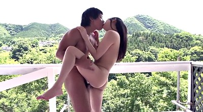 Japanese blowjob, Japanese pussy, Japanese double, Japanese fingering, Double japanese