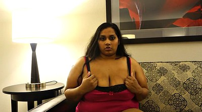 Bbw solo, Big natural tits, Indian bbw, Chubby solo