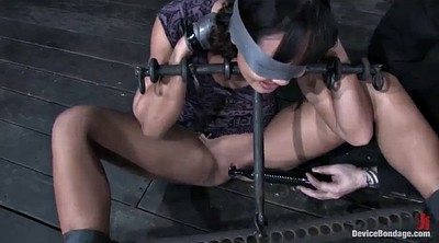 Torture, Asian bondage, Sexy asian, Clips