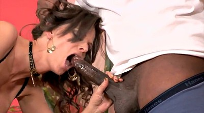 Bbc, Bbc anal, Casting anal, Anal casting, Milf casting