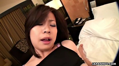 Japanese wife, Cougar, Watching porn, Porn, Japanese creampie, Riding creampie