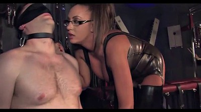 Slave, Tricked
