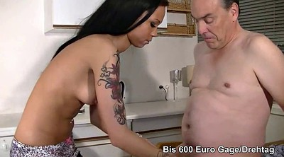 German, Pay, Old sex