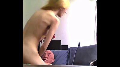Young girl anal, Very young, Small girl