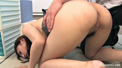 Japanese slut, Japanese office, Peeing, Japanese toy
