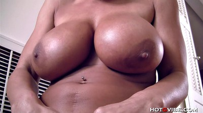 Rubber, Mature orgasm, Orgasm mature, Milf hd, Mature big boobs, Fuck orgasm