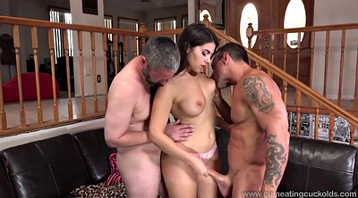 Wife share, Share wife, Wife shared, Bisexual cuckold