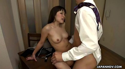 Japanese wife, Drunk, Japanese office, Japanese cheating