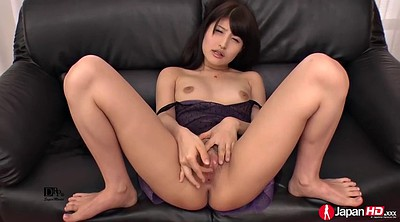 Beauty, Japanese handjob, Japanese toy, Japanese play, Japanese tits, Japanese suck