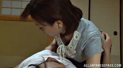 Asian mature, Jerking, Mature masturbating