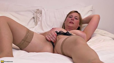 Real mom, Mature hairy, Mom pussy, Granny pussy, Mature lingerie, Granny mom