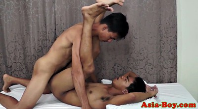 Massage sex, Gay massage, Bareback