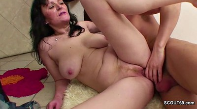 Fucking mother, Young boy, Mature young boy, Milf boy, Mature seduce, Homeless