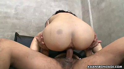 Injection, Japanese cute, Inject, Riding, Injections, Japanese orgasm
