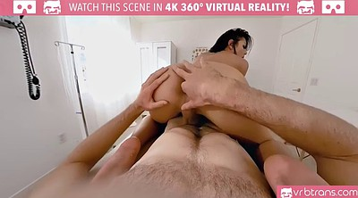 Pov, Porn, Big dick, Chanel, Vr hd, Pov hd