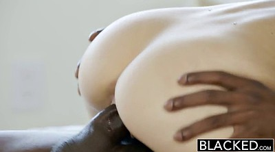 Bbc creampie, First, Elsa, Throated, Creampied bbc, Student solo
