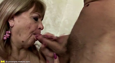 Mature anal, Boy, Young boy, Boy mature