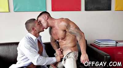 Office sex, Office anal, At work
