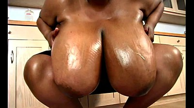 Bbw mature, Ebony mature, Black bbw